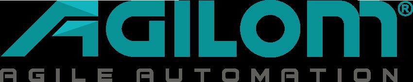 AGILOM Agile Automation, Software Engineering, Bildverarbeitung, Robotik Automation, Oberösterreich