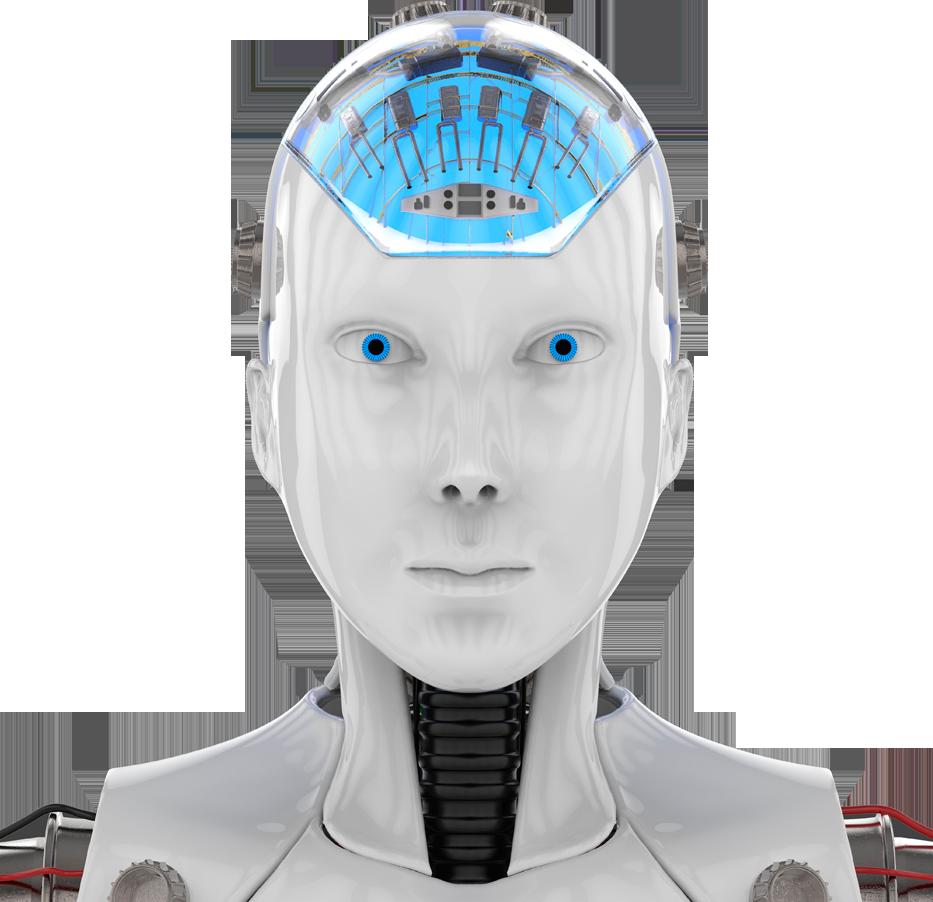 Roboterprogramme, Robotik, Agilom, Agile Automation, Österreich, OÖ