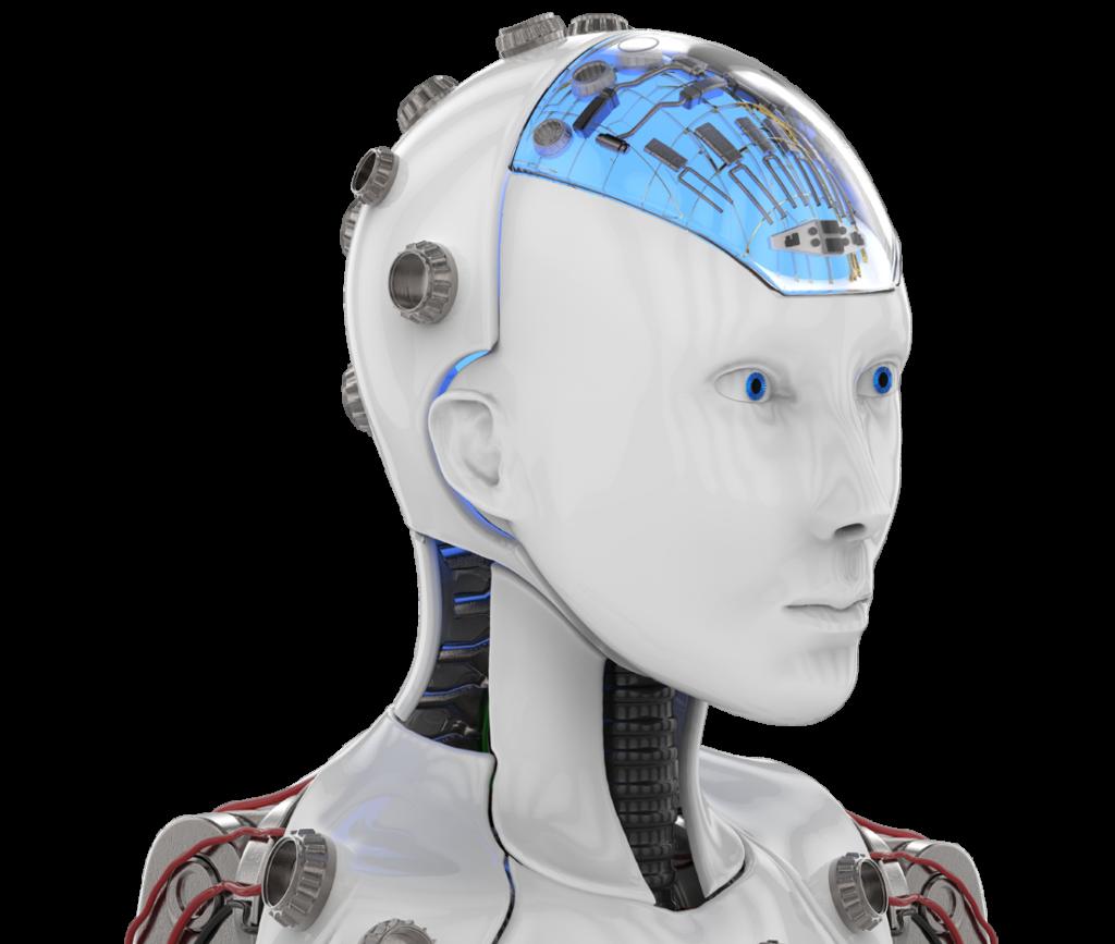 Robotik, Robotocs, Roboterprogramme, Software Programmierung