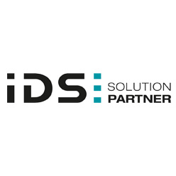 ids solution partner